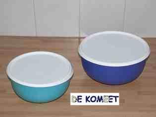 keukenschalen afbeelding